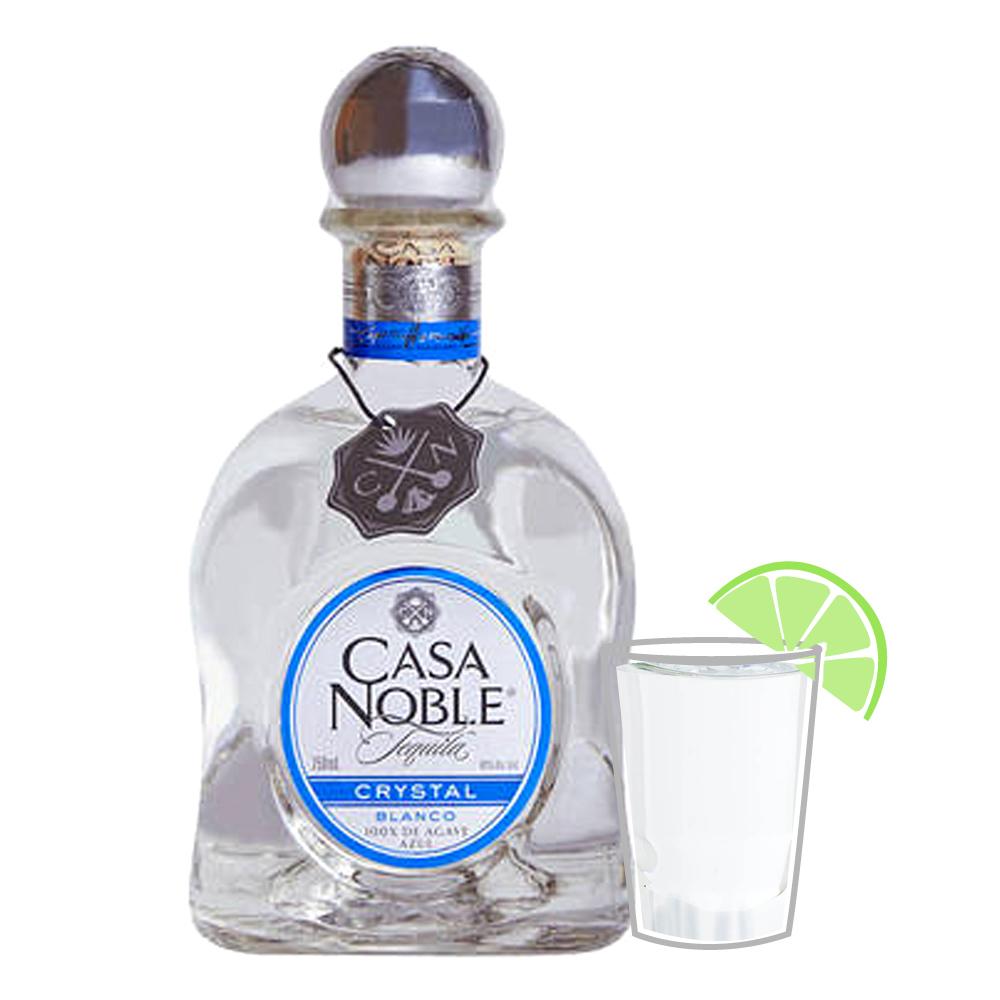 Tequila-Casa-Noble-Blanco-Floater-Epcot-World-Showcase-Mexico-La-Cantina-de-San-Angel-Walt-Disney-World.jpg