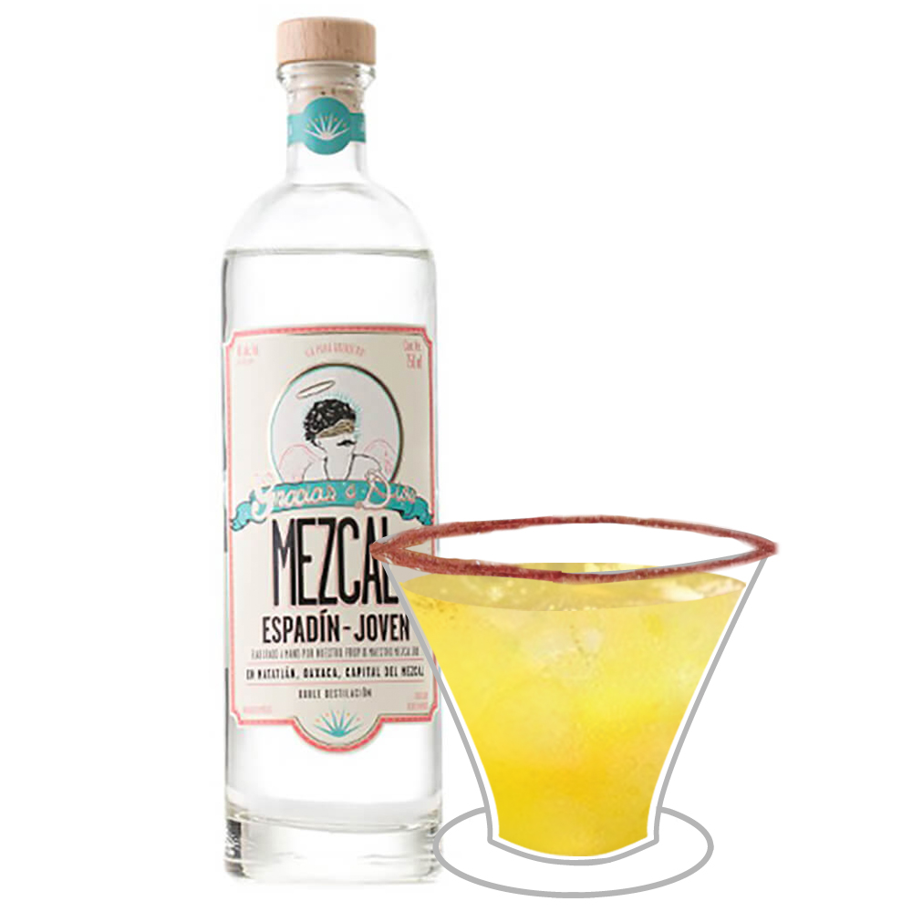 Minty-Pineapple-Margarita-Epcot-World-Showcase-Mexico-La-Cava-del-Tequila-Walt-Disney-World.jpg