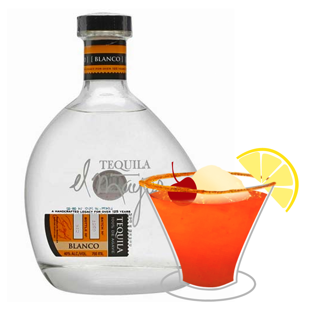 Blood-Orange-Margarita-Epcot-World-Showcase-Mexico-La-Cava-del-Tequila-Walt-Disney-World.jpg