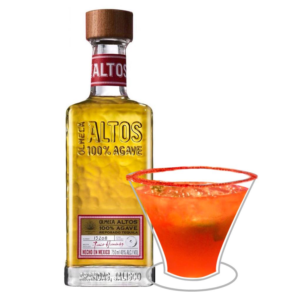 Jalapeno-Margarita-Epcot-World-Showcase-Mexico-La-Cava-del-Tequila-Walt-Disney-World.jpg