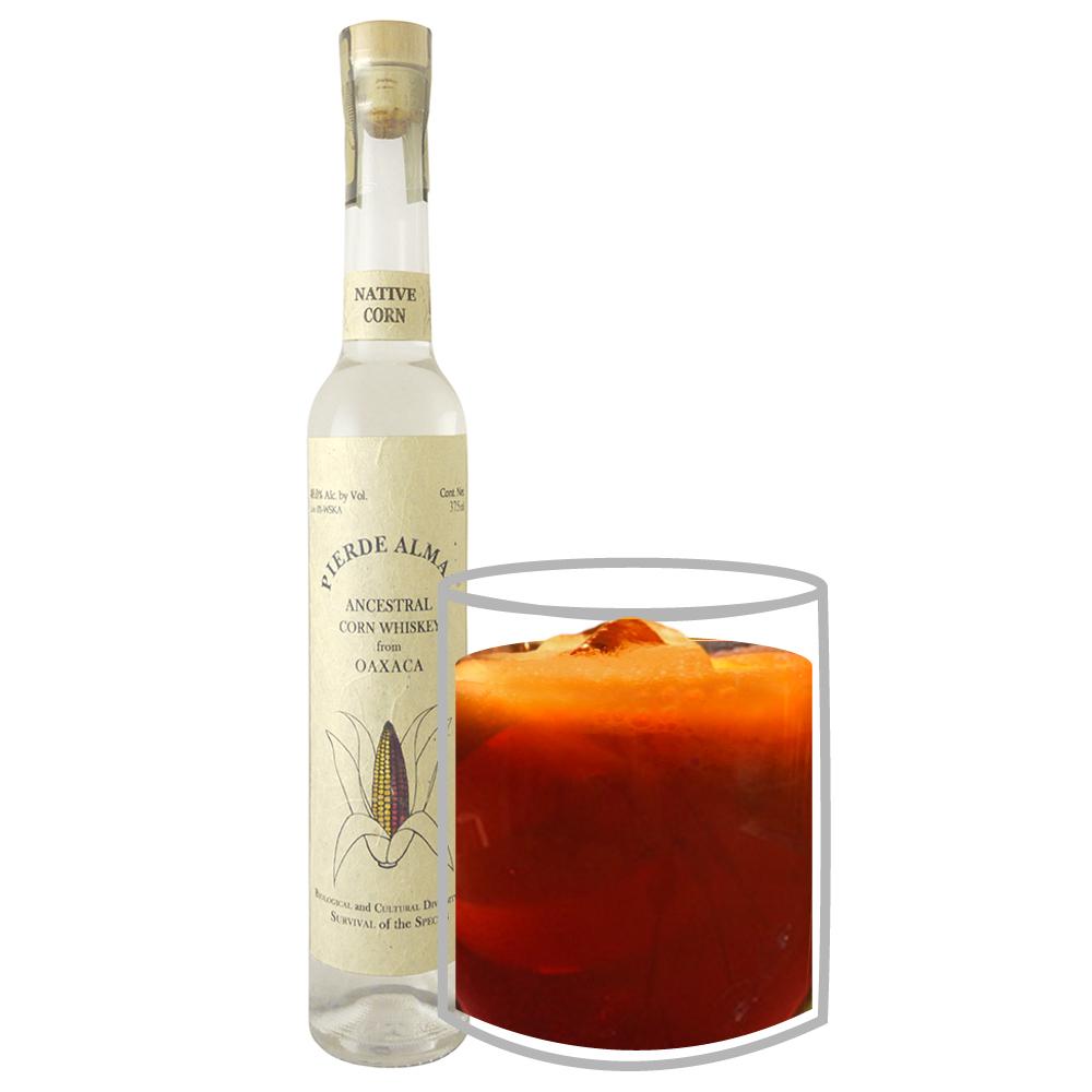 La-Cavas-Soul-Whiskey-Cocktail-Epcot-World-Showcase-Mexico-La-Cava-del-Tequila-Walt-Disney-World.jpg