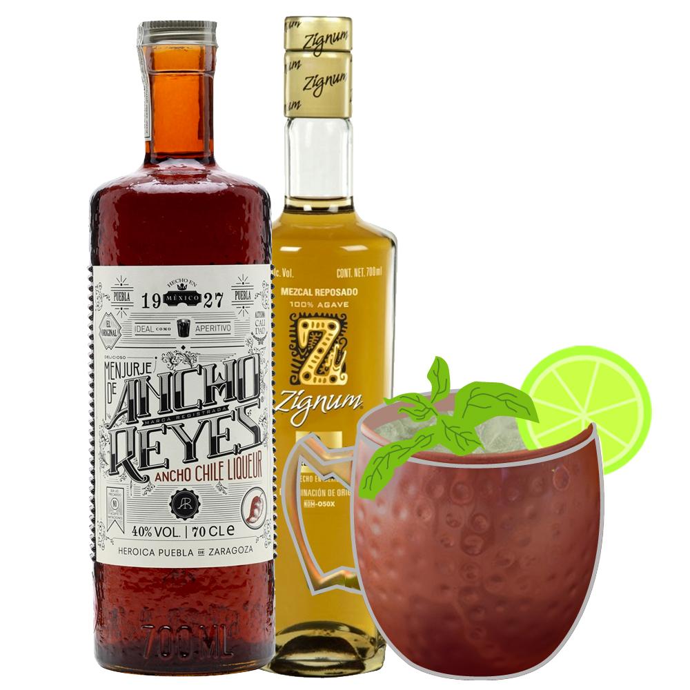 Mexican-Mule-Cocktail-Epcot-World-Showcase-Mexico-La-Cava-del-Tequila-Walt-Disney-World.jpg