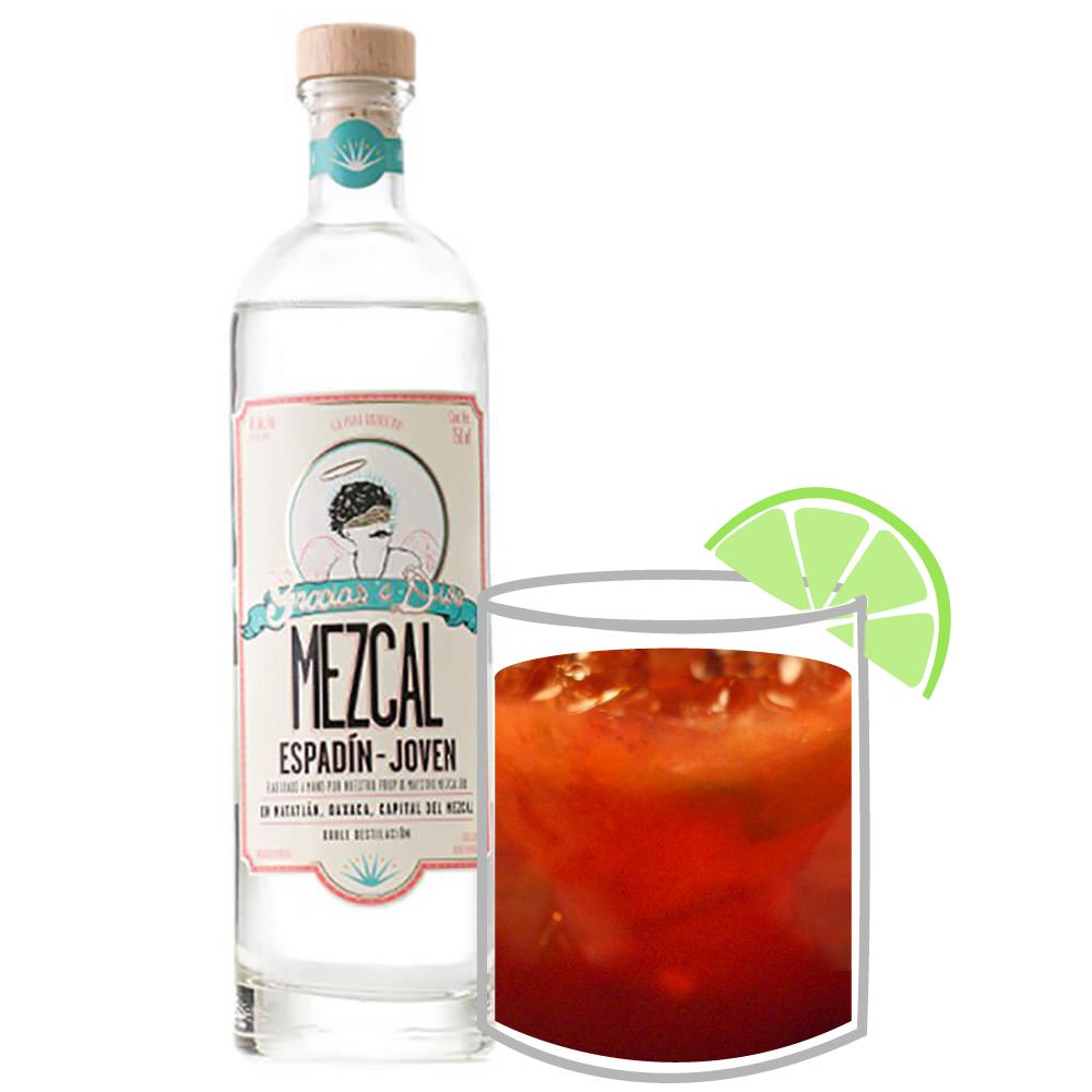 Gracias-a-Dios-Paloma-Cocktail-Epcot-World-Showcase-Mexico-La-Cava-del-Tequila-Walt-Disney-World.jpg