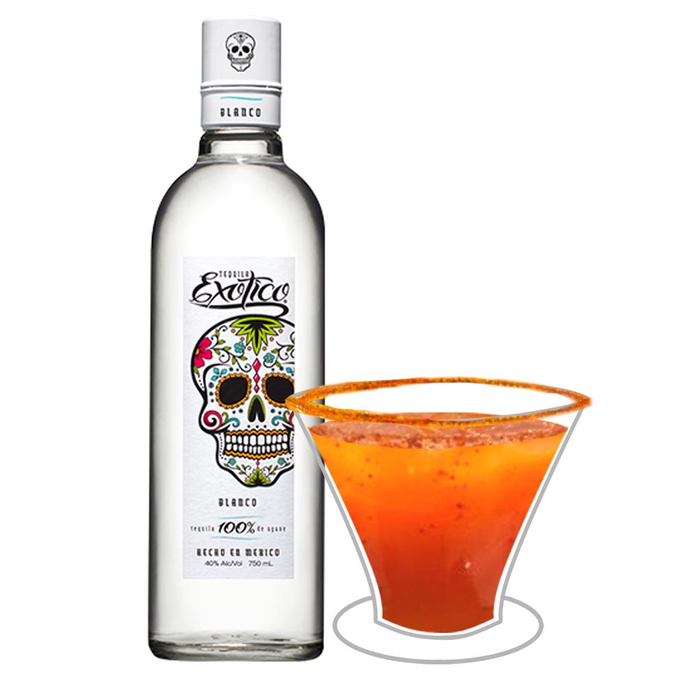 Orange-Mango-Fire-Margarita-Epcot-World-Showcase-Mexico-La-Hacienda-de-San-Angel-Walt-Disney-World.jpg
