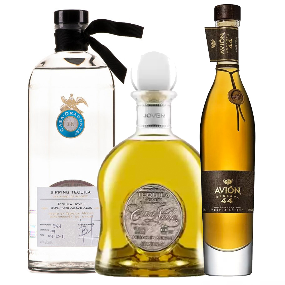 La-Hacienda-Premium-Tequila-Flight-Epcot-World-Showcase-Mexico-La-Hacienda-de-San-Angel-Walt-Disney-World.jpg