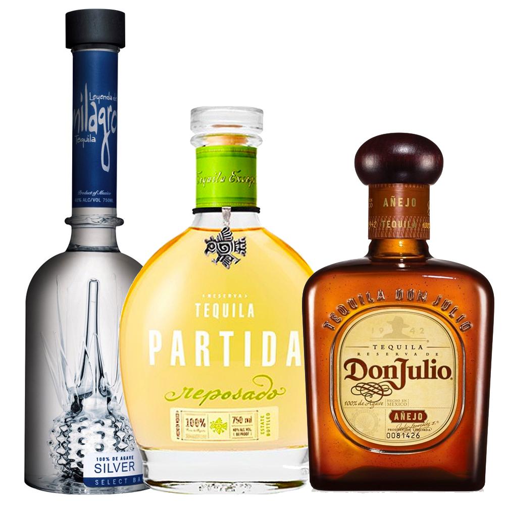 Traditional-Tequila-Flight-Epcot-World-Showcase-Mexico-La-Hacienda-de-San-Angel-Walt-Disney-World.jpg