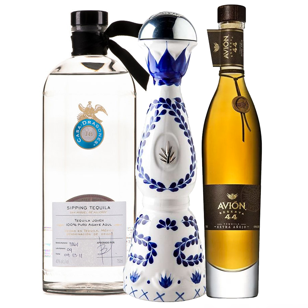 San-Angel-Inn-Premium-Tequila-Flight-Epcot-World-Showcase-Mexico-San-Angel-Inn-Restaurante-Walt-Disney-World.jpg