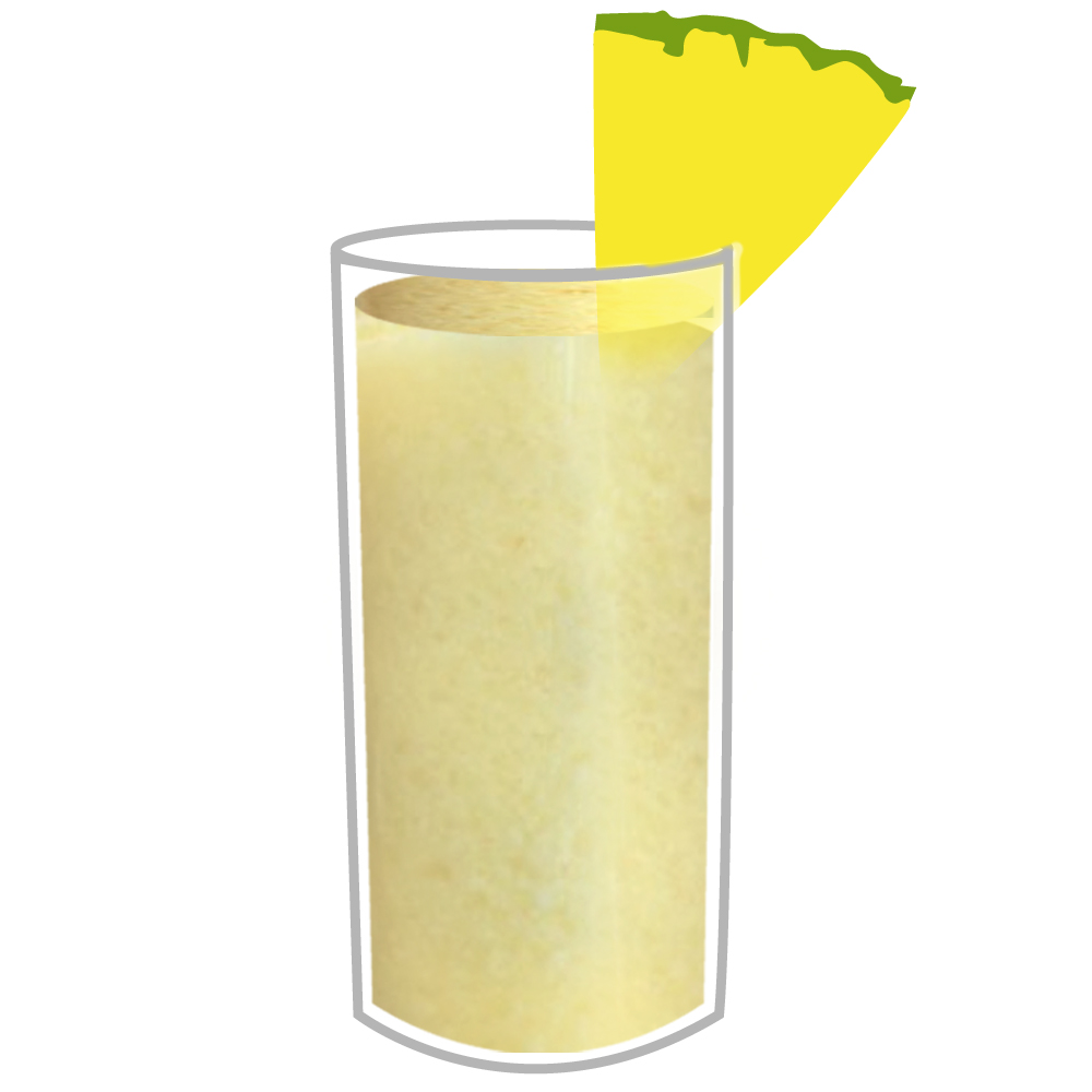 Cyprus-Sun-Cocktail-Epcot-World-Showcase-Morocco-Spice-Road-Table-Walt-Disney-World.jpg