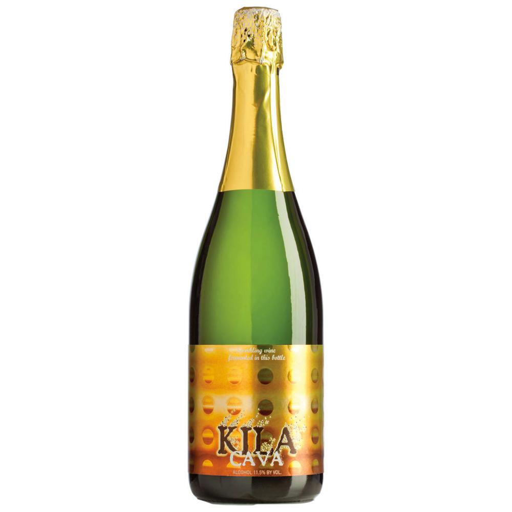 Kila-Cava-Spain-Champagne-Sparkling-Wine-Epcot-World-Showcase-Morocco-Spice-Road-Table-Walt-Disney-World.jpg