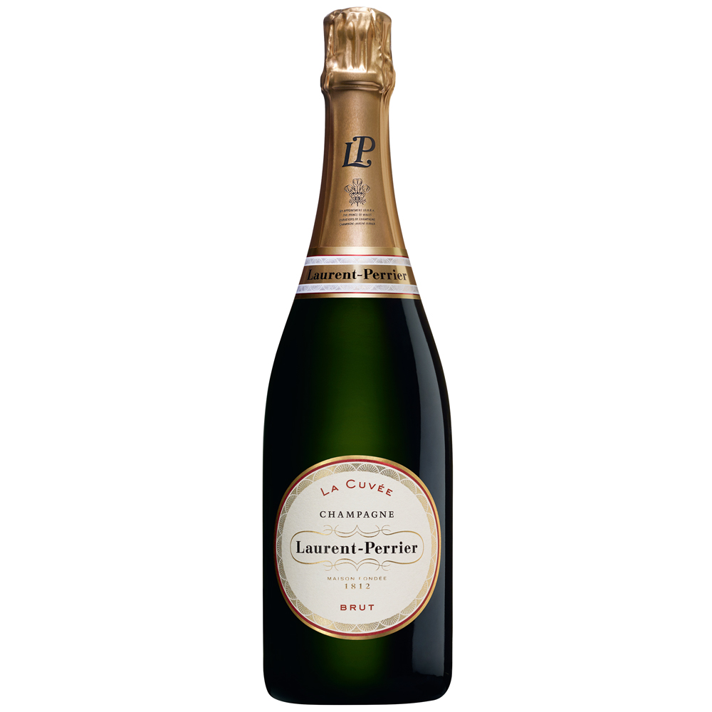 Laurent-Perrier-France-Brut-Cuvee-Champagne-Sparkling-Wine-Epcot-World-Showcase-Morocco-Spice-Road-Table-Walt-Disney-World.jpg