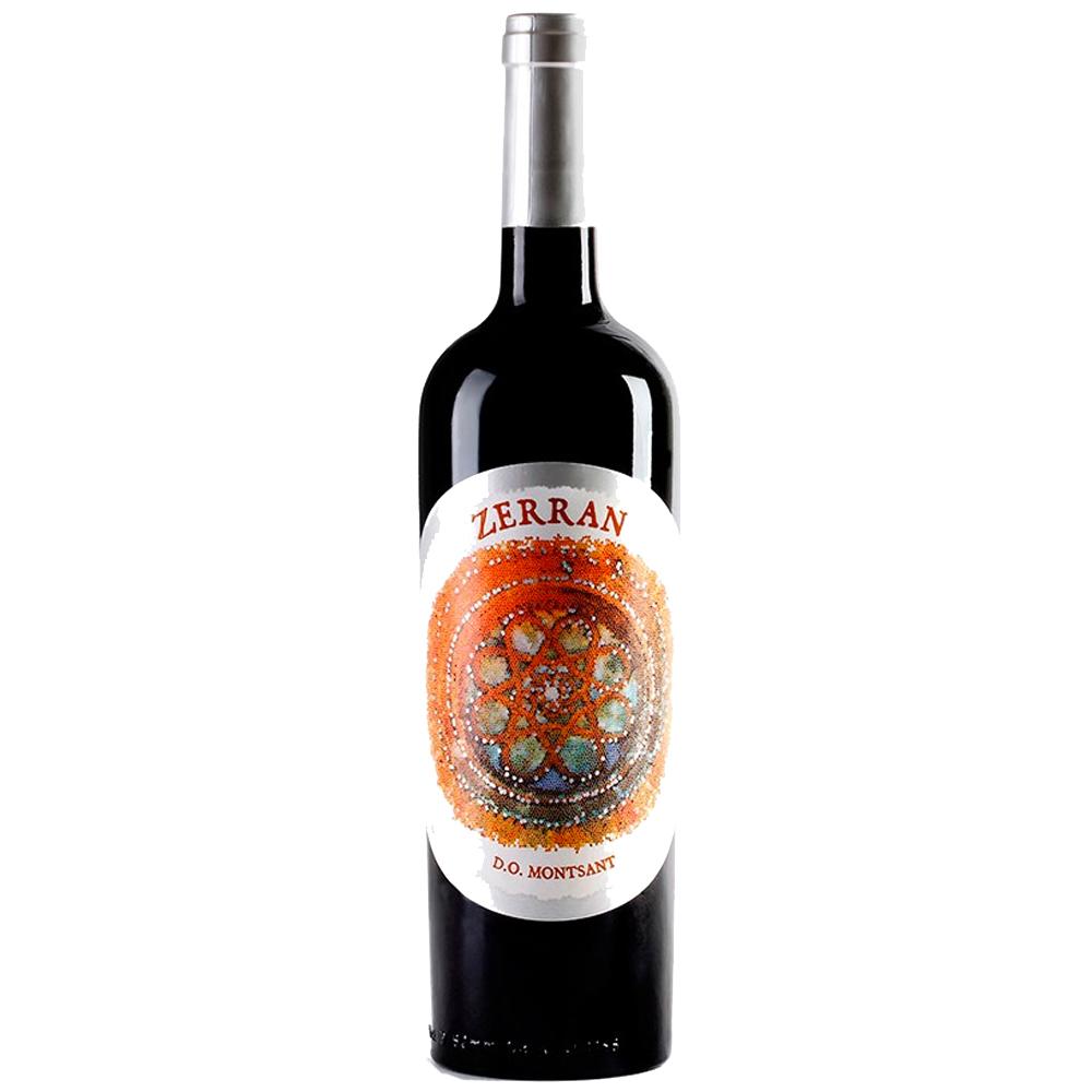 Bodegas-Zerran-Spain-Wine-Epcot-World-Showcase-Morocco-Spice-Road-Table-Walt-Disney-World.jpg