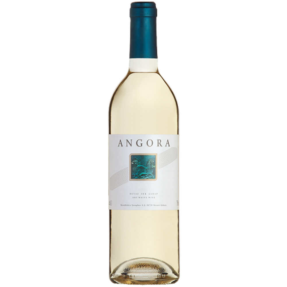 Angora-Beyaz-Turkey-White-Wine-Epcot-World-Showcase-Morocco-Spice-Road-Table-Walt-Disney-World.jpg