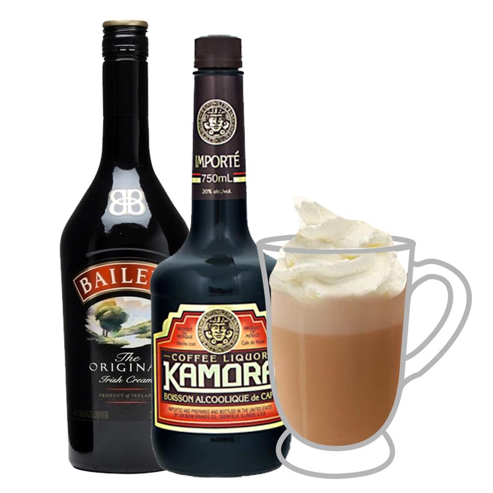 Viking-Coffee-Cocktail-Epcot-World-Showcase-Norway-Akershus-Royal-Banquet-Hall-Walt-Disney-World.jpg