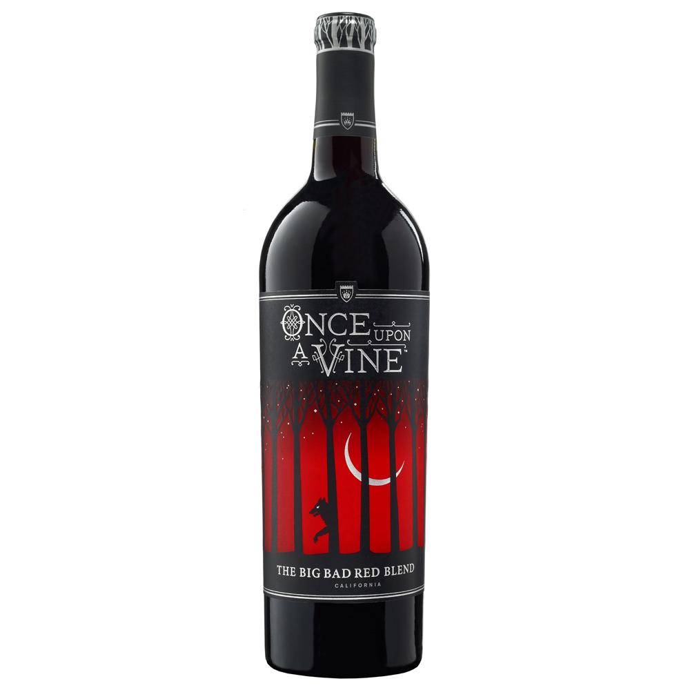 Once-Upon-A-Vine-Red-Blend-Wine-Epcot-World-Showcase-Norway-Akershus-Royal-Banquet-Hall-Walt-Disney-World.jpg