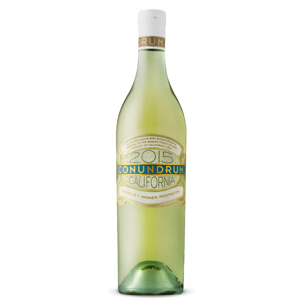 Conundrum-White-Wine-Epcot-World-Showcase-Norway-Akershus-Royal-Banquet-Hall-Walt-Disney-World.jpg