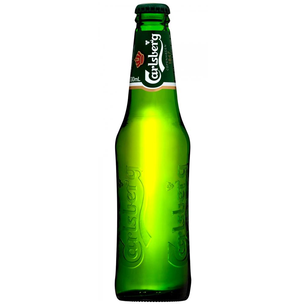 Carlsberg-Beer-Epcot-World-Showcase-Norway-Akershus-Royal-Banquet-Hall-Walt-Disney-World.jpg