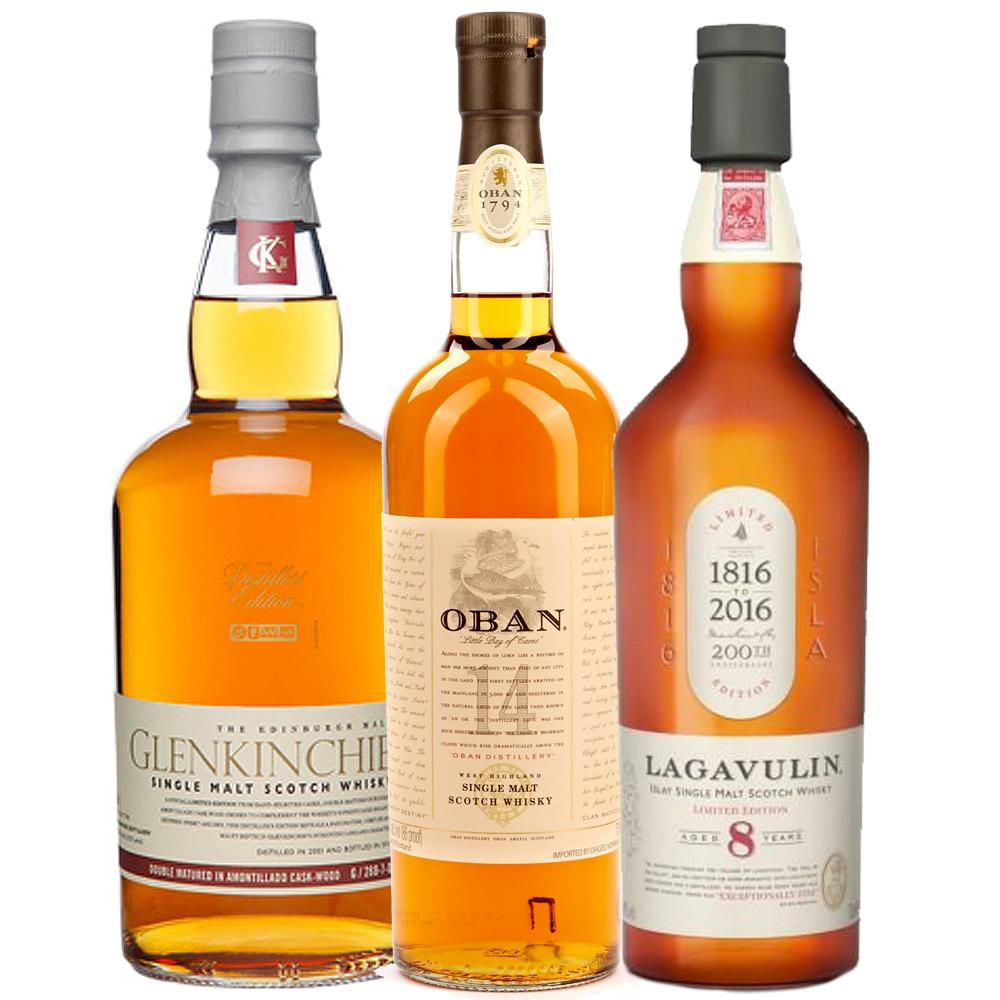 Single-Malt-Flight-Whisky-Epcot-World-Showcase-United-Kingdom-Rose-and-Crown-Dining-Room-Walt-Disney-World.jpg