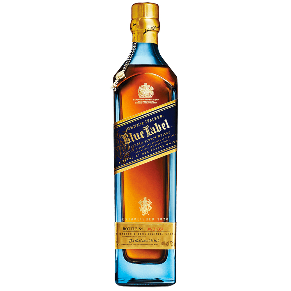 Johnnie-Walker-Blue-Label-Scotch-Whisky-Epcot-World-Showcase-United-Kingdom-Rose-and-Crown-Dining-Room-Walt-Disney-World.jpg