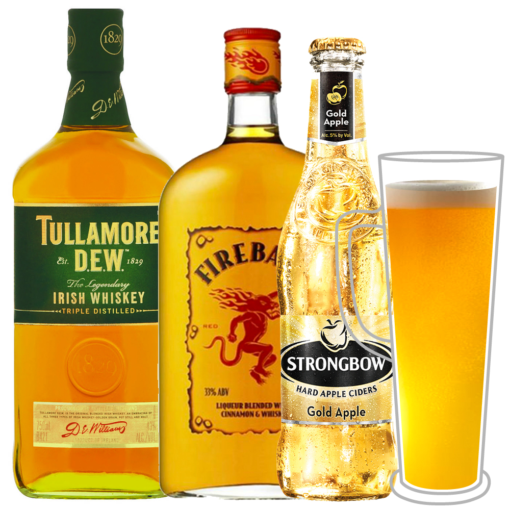 Cider-And-Fireball-Cocktail-Epcot-World-Showcase-United-Kingdom-Rose-and-Crown-Dining-Room-Walt-Disney-World.jpg