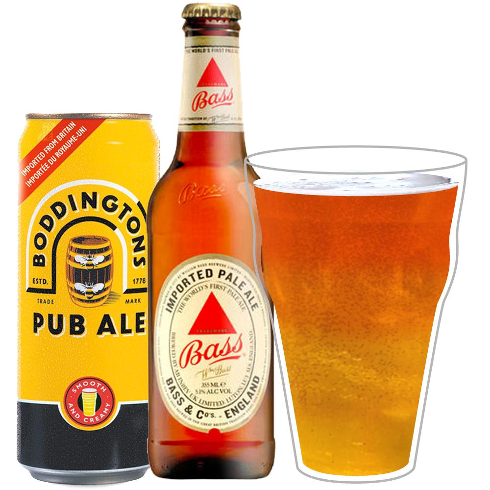 Golden-Fox-Imperial-Pint-Boddingtons-Bass-Ale-Beer-Pub-Blend-Epcot-World-Showcase-United-Kingdom-Rose-and-Crown-Dining-Room-Walt-Disney-World.jpg