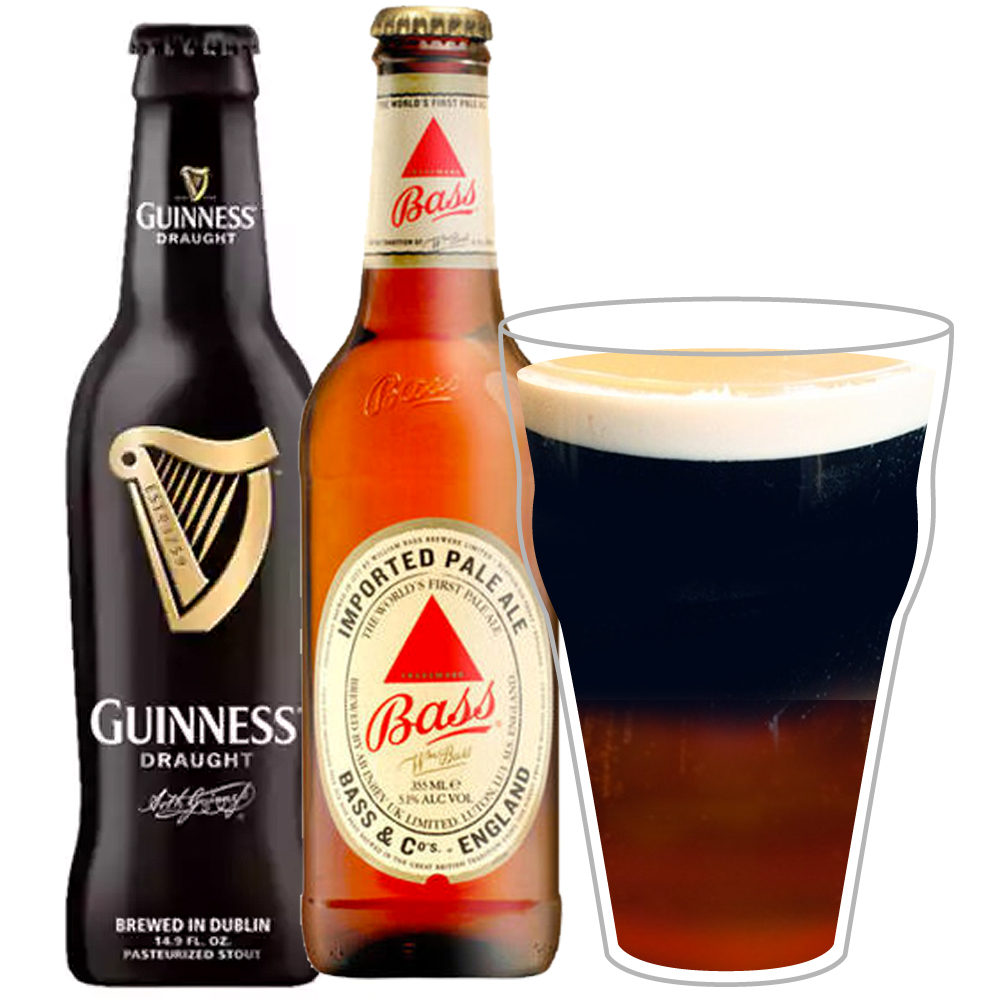 Black-and-Tan-Imperial-Pint-Guinness-Bass-Ale-Beer-Pub-Blend-Epcot-World-Showcase-United-Kingdom-Rose-and-Crown-Dining-Room-Walt-Disney-World.jpg