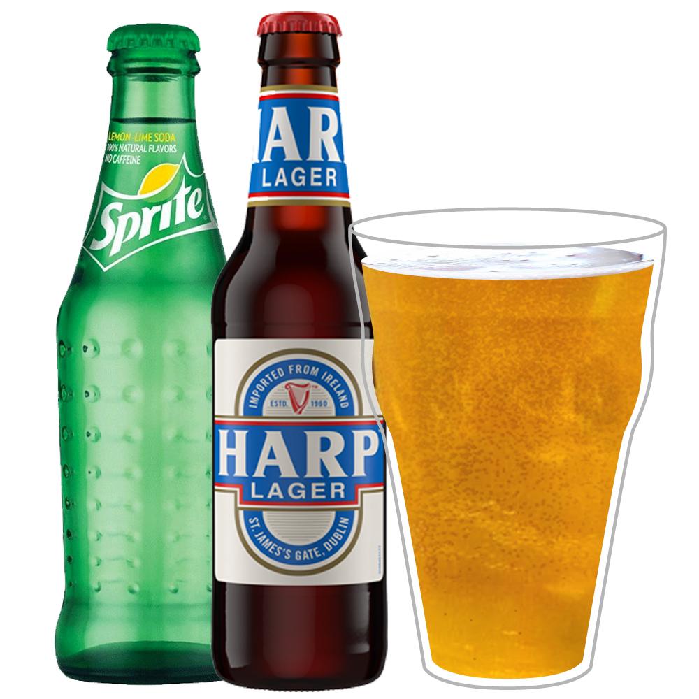 Shandy-Imperial-Pint-Sprite-Harp-Lager-Beer-Pub-Blend-Epcot-World-Showcase-United-Kingdom-Rose-and-Crown-Dining-Room-Walt-Disney-World.jpg