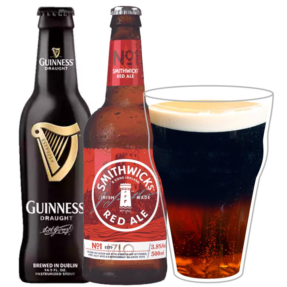 Blacksmith-Imperial-Pint-Guinness-Smithwicks-Beer-Pub-Blend-Epcot-World-Showcase-United-Kingdom-Rose-and-Crown-Dining-Room-Walt-Disney-World.jpg