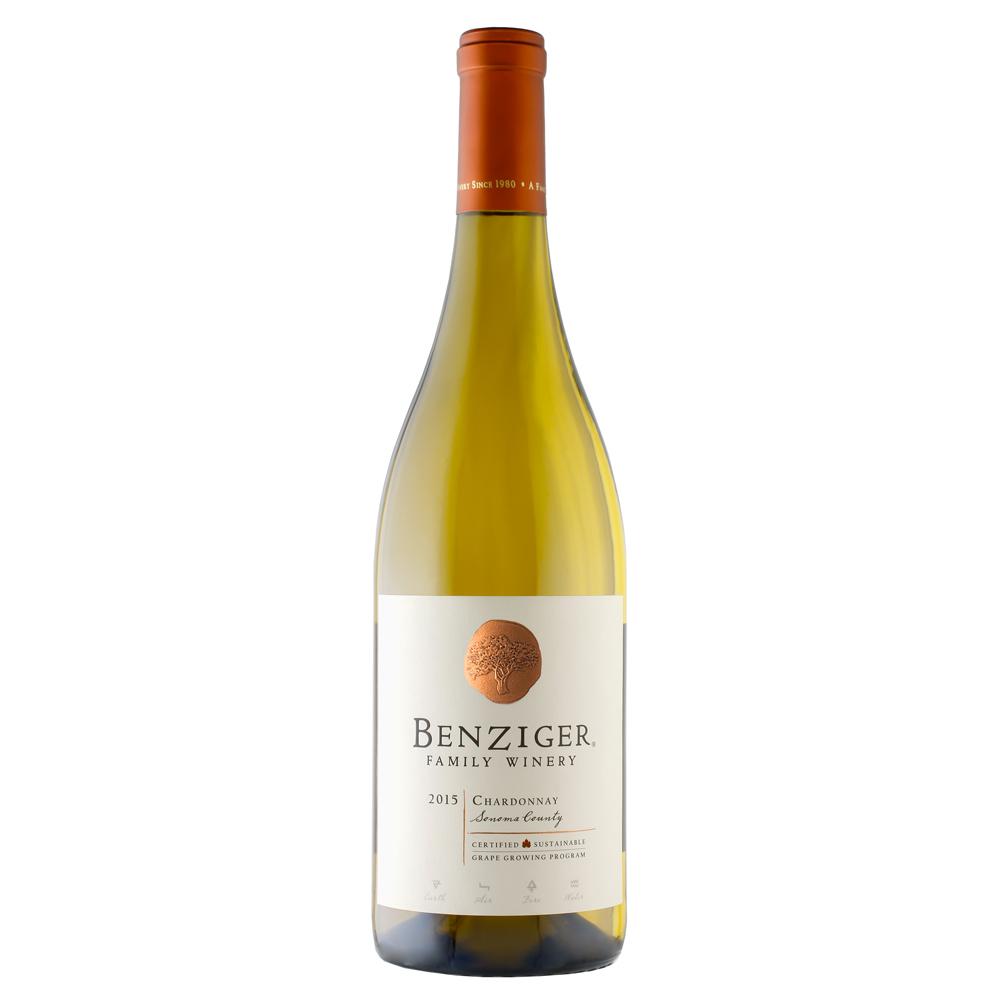 Benziger-Chardonnay-Wine-Epcot-World-Showcase-United-Kingdom-Rose-and-Crown-Dining-Room-Walt-Disney-World.jpg