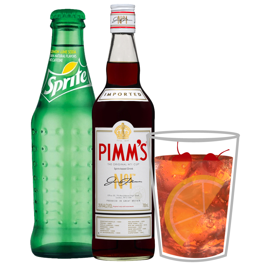 Pimms-Cup-Cocktail-Epcot-World-Showcase-United-Kingdom-Rose-and-Crown-Pub-Walt-Disney-World.jpg