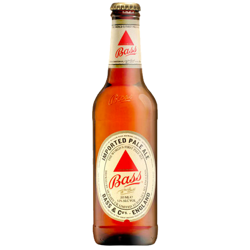 Bass-Ale-Draft-Beer-Epcot-World-Showcase-United-Kingdom-Yorkshire-County-Fish-Shop-Walt-Disney-World.jpg