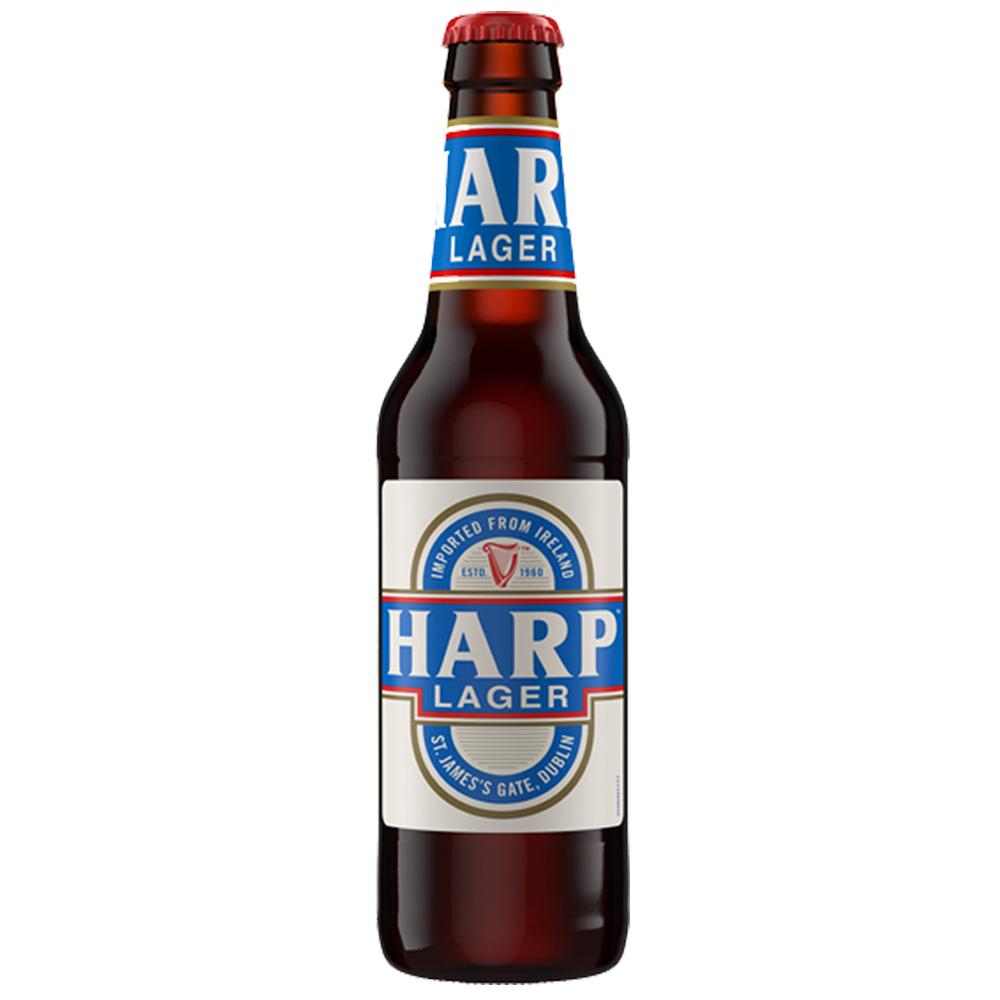 Harp-Lager-Draft-Beer-Epcot-World-Showcase-United-Kingdom-Yorkshire-County-Fish-Shop-Walt-Disney-World.jpg