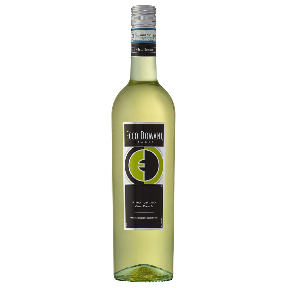 Ecco-Domani-Pinot-Grigio-Italy-Yak-Yeti-Animal-Kingdom-Walt-Disney-World-Wine.jpg