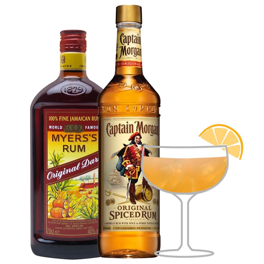 South-Seas-Traveler-Cocktail-Yak-Yeti-Animal-Kingdom.jpg