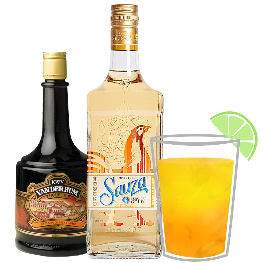 African-Margarita-Cocktails-Tusker-House-Animal-Kingdom.jpg
