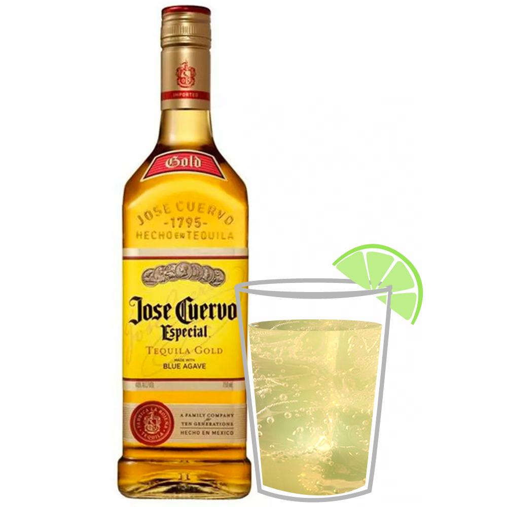 Countdown-Lime-Margarita-Cocktail.jpg