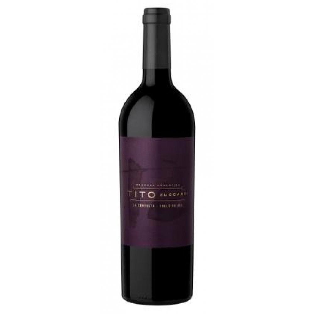 Red-Blend-Familia-Zuccardi-Tito-Argentina-Wine-Tiffins-Animal-Kingdom.jpg
