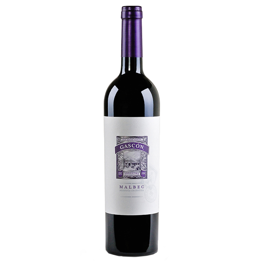 Wine-Malbec-Don-Miguel-Gascon-Argentina-Nomad-Lounge-Animal-Kingdom.jpg