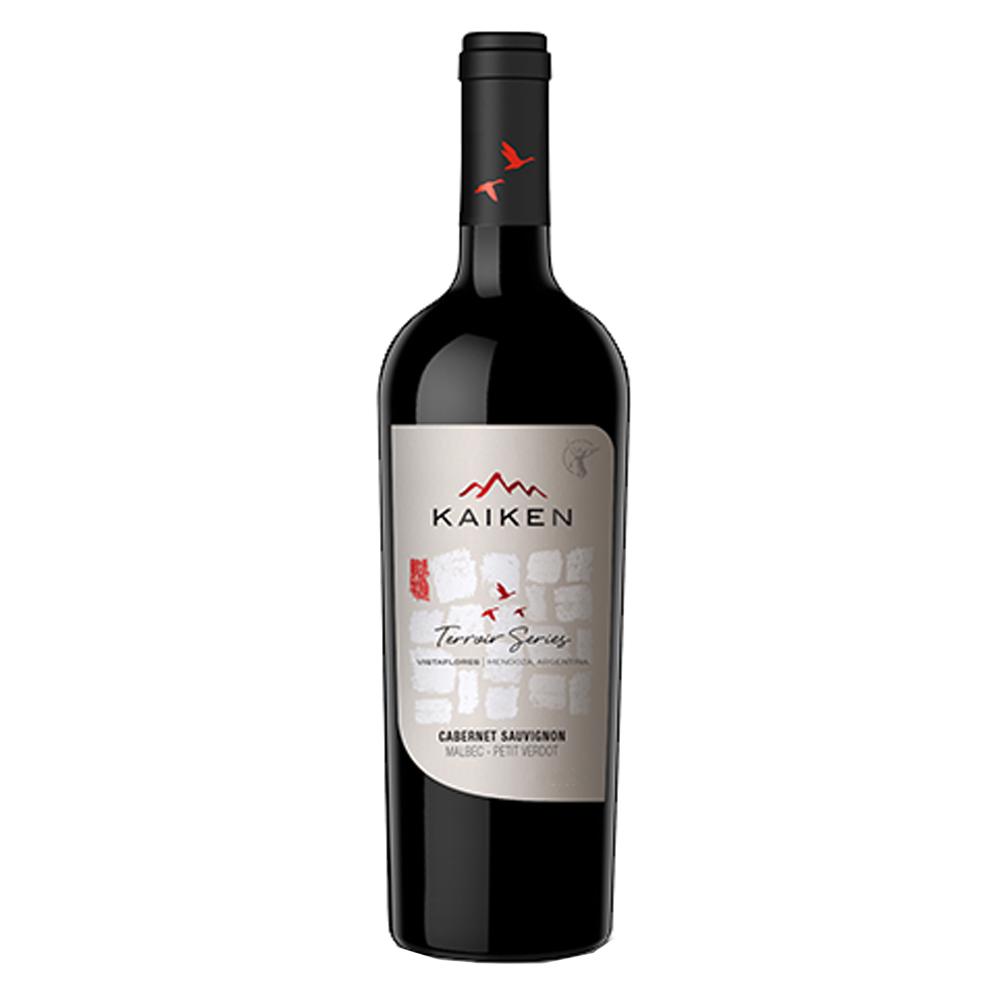 Kaiken-Terroir-Series-Cabernet-Sauvignon-Mendoza-Wine-Tiffins-Animal-Kingdom.jpg