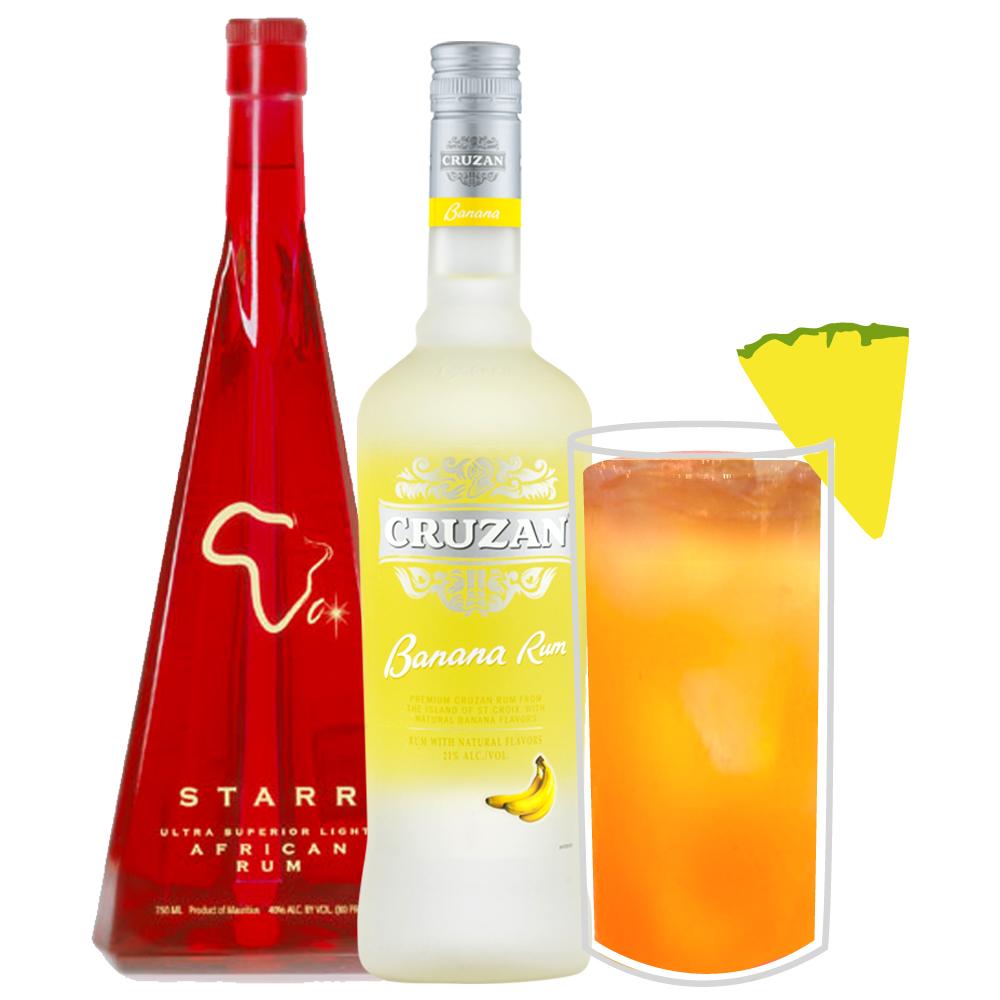 Lamu-Libation-Cocktail-Rum-Tiffins-Animal-Kingdom.jpg