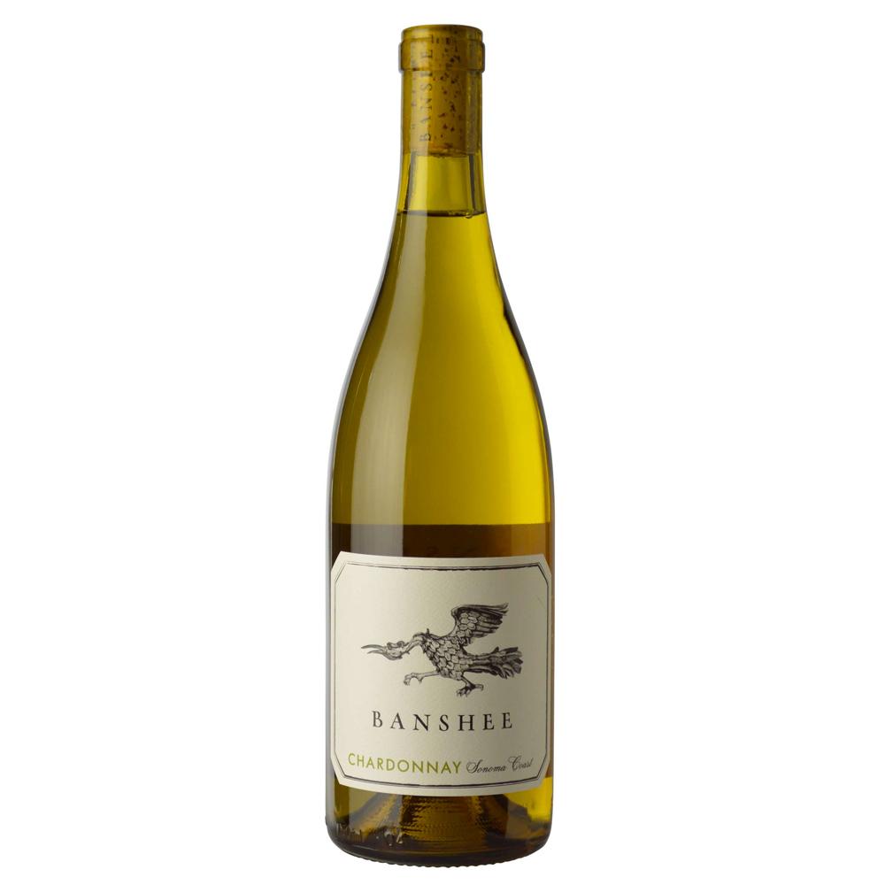 Banshee-Chardonnay-Sonoma-Wine-Satuli-Canteen-Animal-Kingdom.jpg
