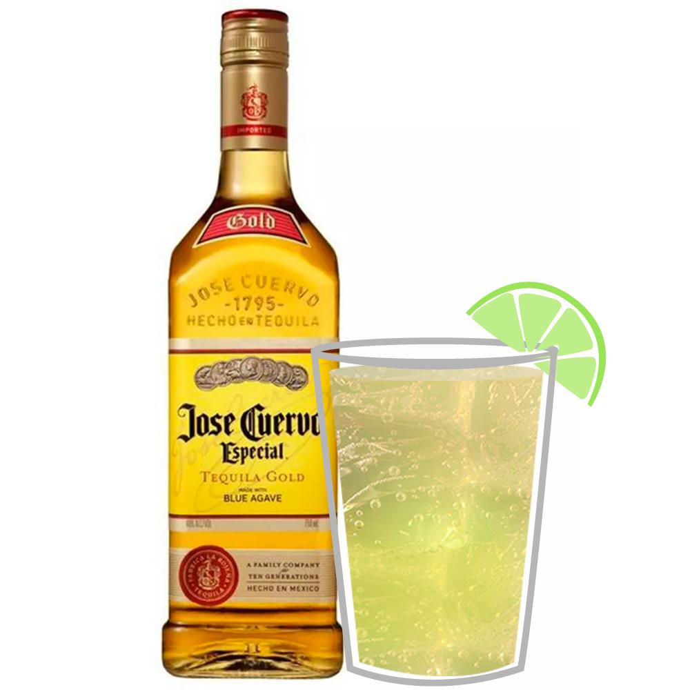 Margarita-Jose-Cuervo-Tequila-Cocktail-Restaurantosaurus-Animal-Kingdom.jpg