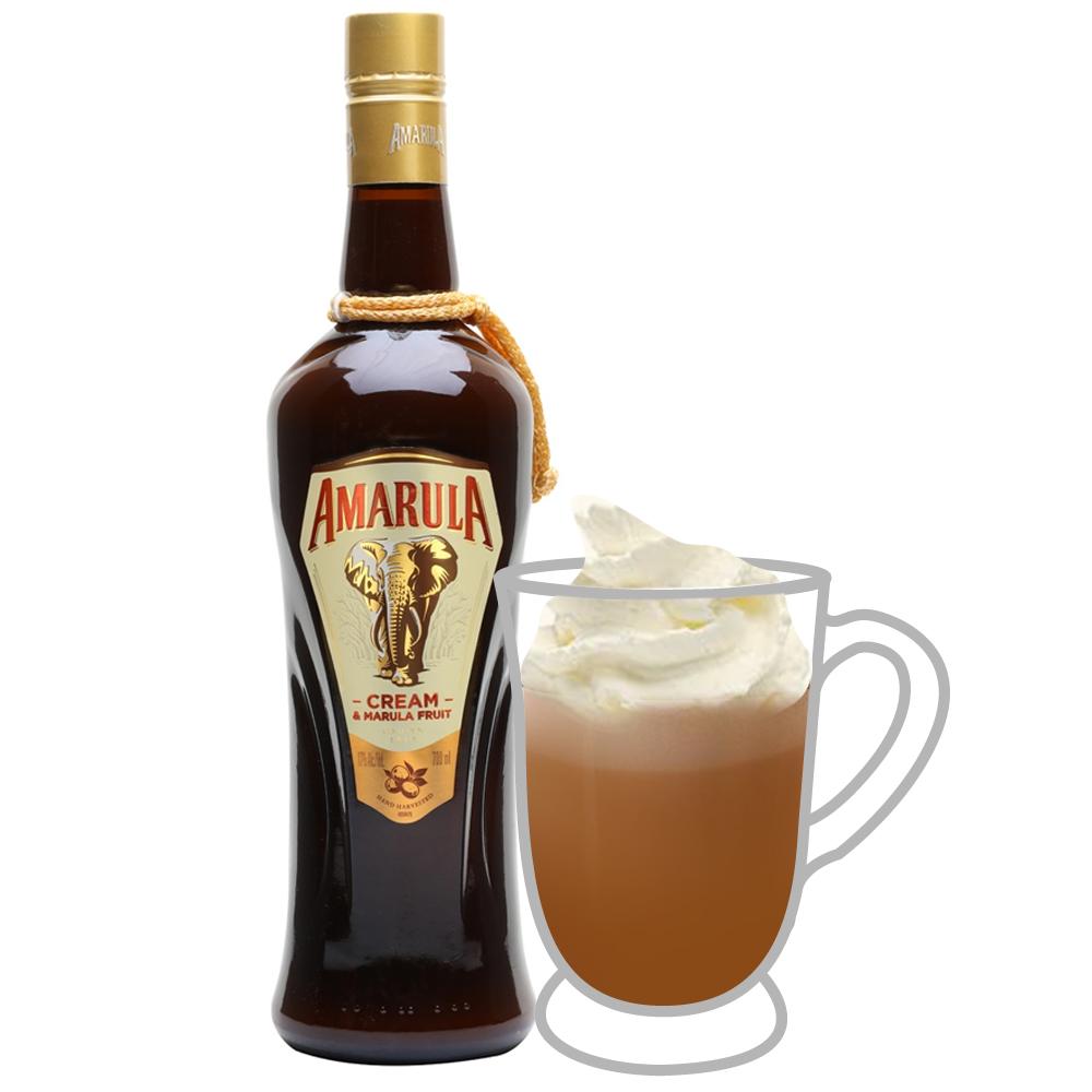 Iced-Coffee-With-Amarula-Cream-Liqueur-Kusafiri-Animal-Kingdom.jpg