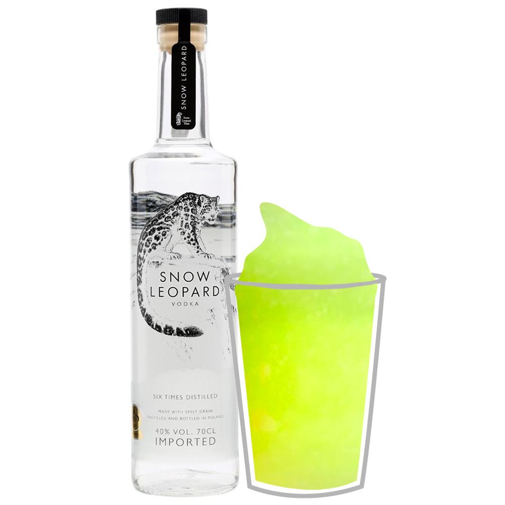 Cocktail-Leopards-Eye-Vodka-Harambe-Market-Animal-Kingdom.jpg
