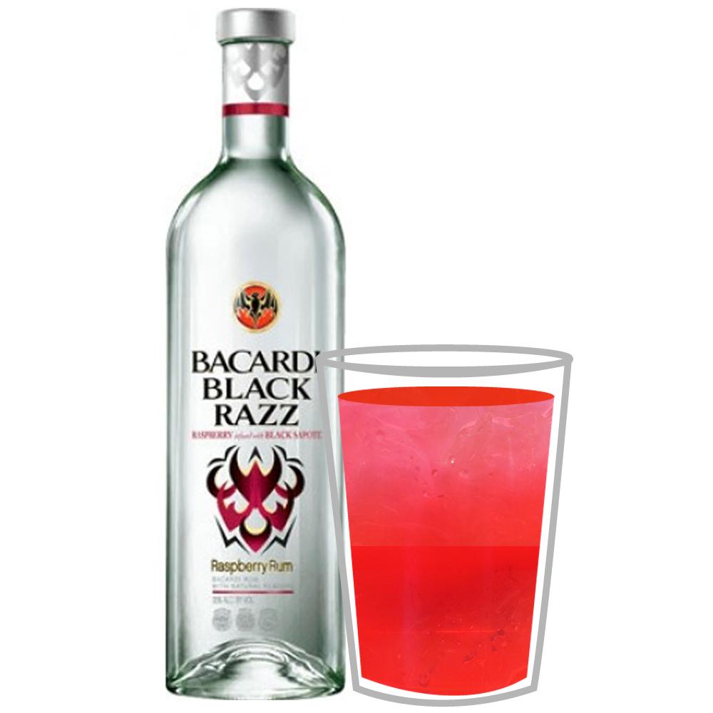Cocktail-Frozen-Lemonade-Bacardi-Black-Razz-Rum-Dino-Diner-Animal-Kingdom.jpg