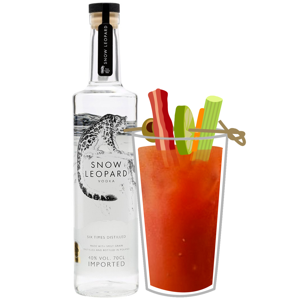 Cocktail-African-Bloody-Mary-Snow-Leopard-Vodka-Dawa-Bar-Animal-Kingdom.jpg