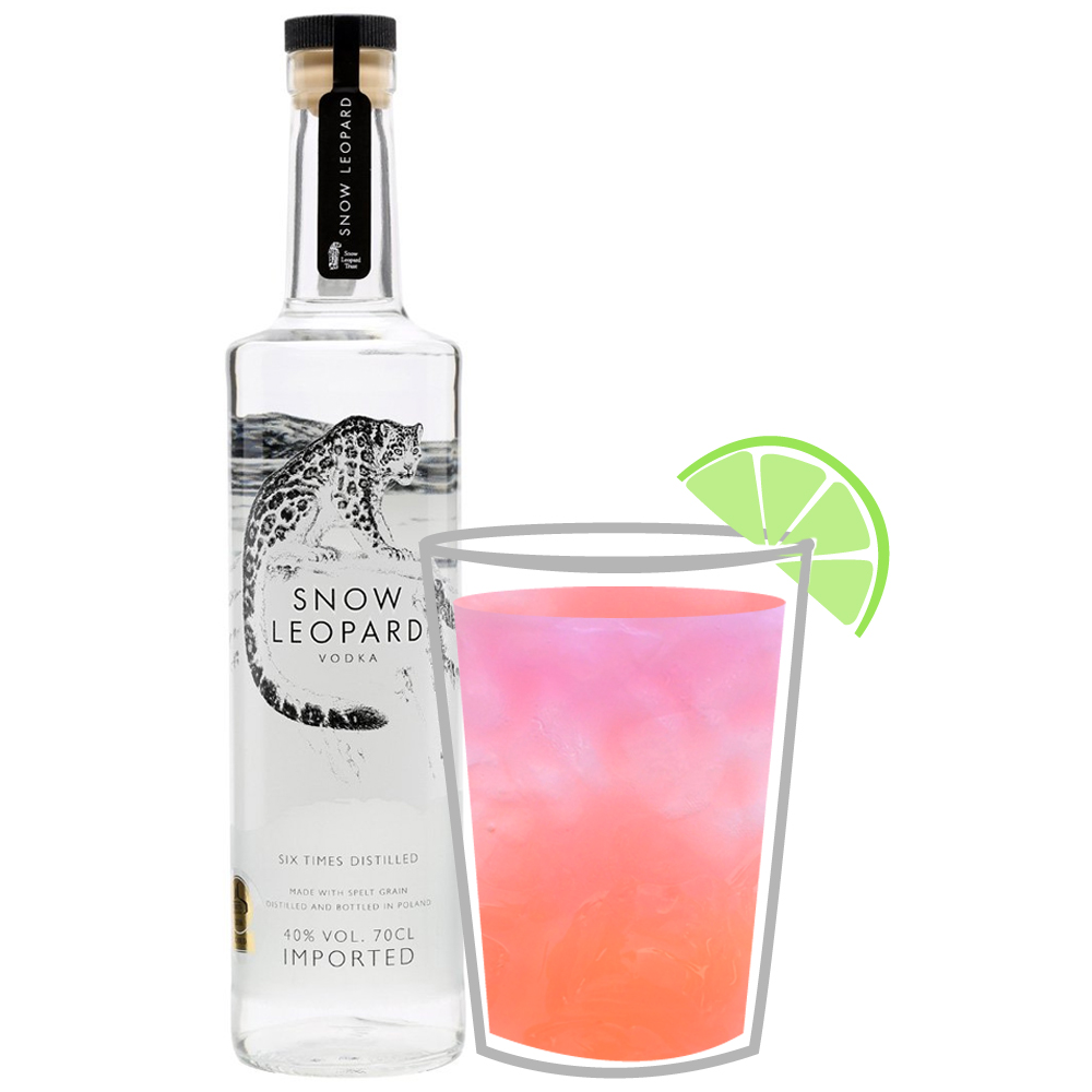 Cocktail-Tikiti-Punch-Snow-Leopard-Vodka-Dawa-Bar-Animal-Kingdom.jpg