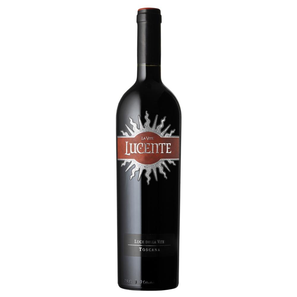 Wine-Luce-delle-Vite-Lucente-Super-Tuscan-Tuscany-Tonys-Town-Square-Restaurant-Magic-Kingdom.jpg