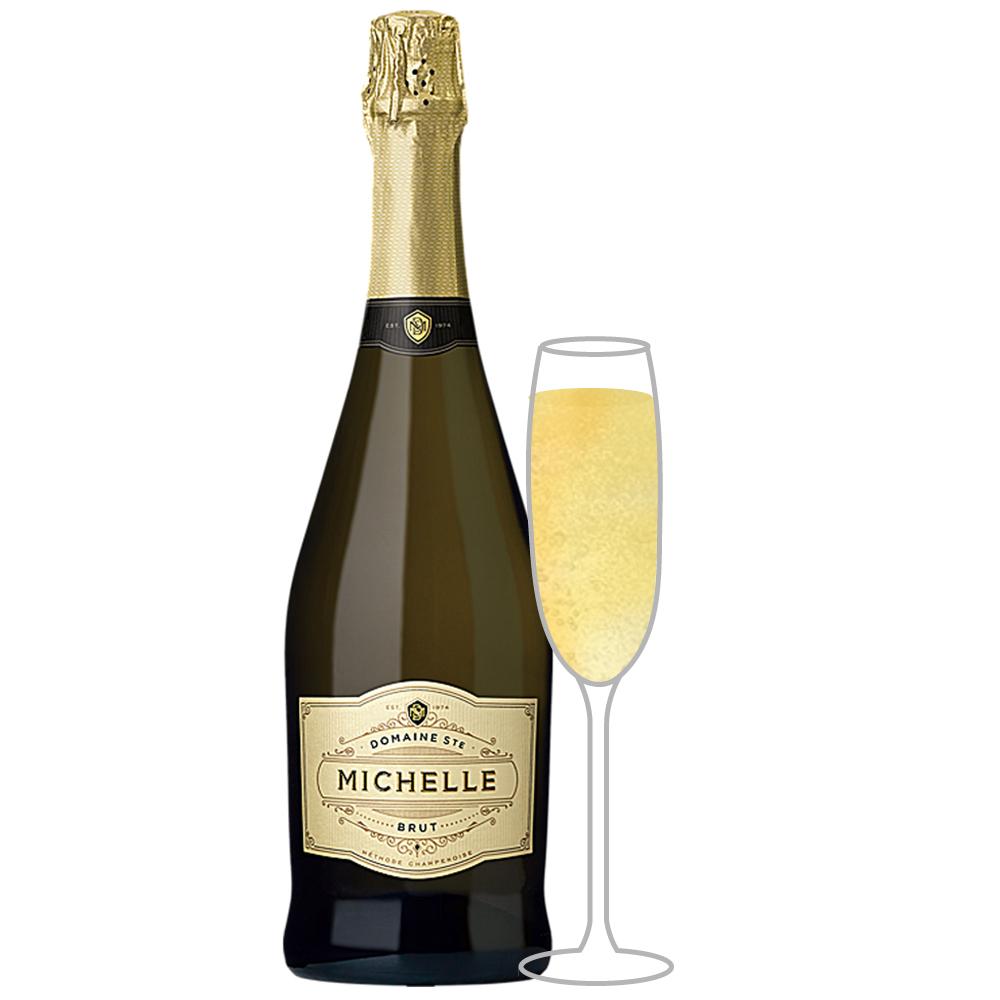 Mimosa-Champagne-The-Crystal-Palace-Magic-Kingdom.jpg