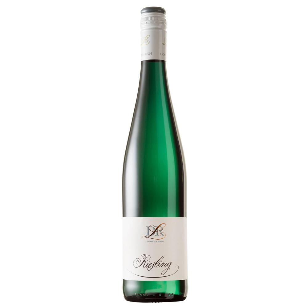 Wine-Dr-Loosen-Riesling-Jungle-Navigation-Co-LTD-Skipper-Canteen-Magic-Kingdom.jpg