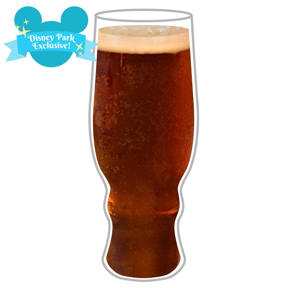 Beer-Kungaloosh-Spiced-Excursion-Ale-Mouse-Steps-Jungle-Navigation-Co-LTD-Skipper-Canteen-Magic-Kingdom.jpg
